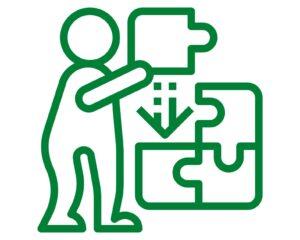 Wdrożenia i integracja systemów IT